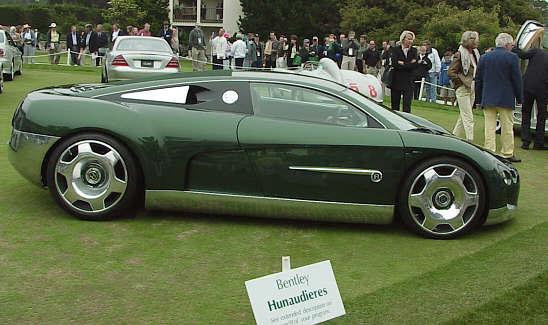 volkswagen  nardo concept  carporn