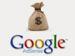 Bagaimana Jika Anda Melakukan Klik Sendiri Pada Iklan Adsense Anda ?