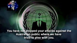 anonymous-australia