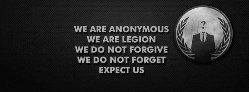 Kata  Kata  Anonymousa