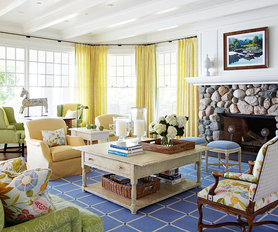 Cottage Living Room Decorating Ideas-4.bp.blogspot.com