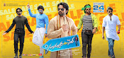 Subramanyam For Sale first look wallpapers-thumbnail-9