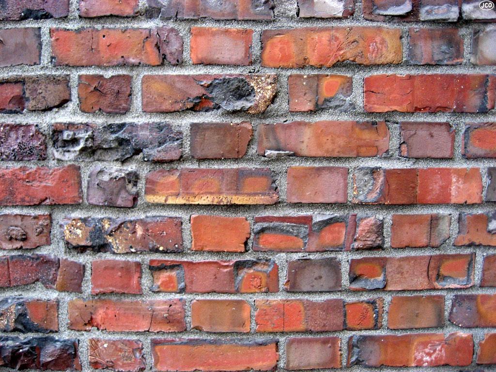 http://4.bp.blogspot.com/-_NZbSMPxpHQ/TscZGPw20MI/AAAAAAAAA6M/zJoAAevvLBo/s1600/brick-wallpaper-3-736822.jpg
