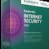 Kaspersky  Internet Security 2015 gratis 3 meses