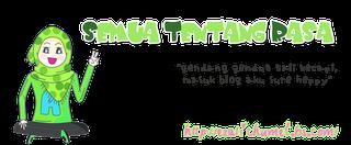 http://ezatichumel.blogspot.com/