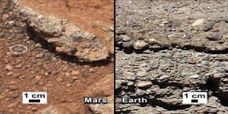 <img alt='Planet Mars' src='http://i49.tinypic.com/25ph06x.jpg'/>