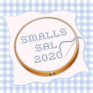 2020 SAL