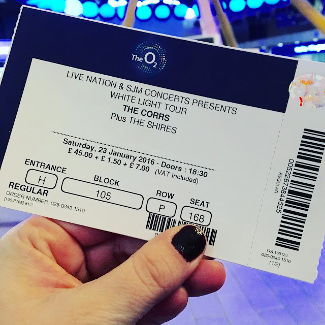 maituins-londres-londrontrip-the_corrs-O2-concierto