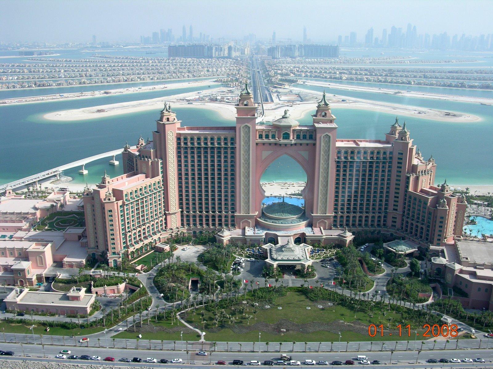 http://4.bp.blogspot.com/-_Nce3gRfKco/Tk567-hjmxI/AAAAAAAAAoA/7E7K_mlCP2o/s1600/superel-Dubai.jpg