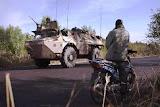 ¡No a la intervención del imperialismo francés en Malí!