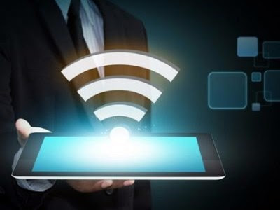 Testes com redes 5G no Brasil em 2016