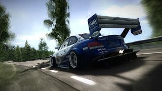 Raceroom Racing Experience Free Download