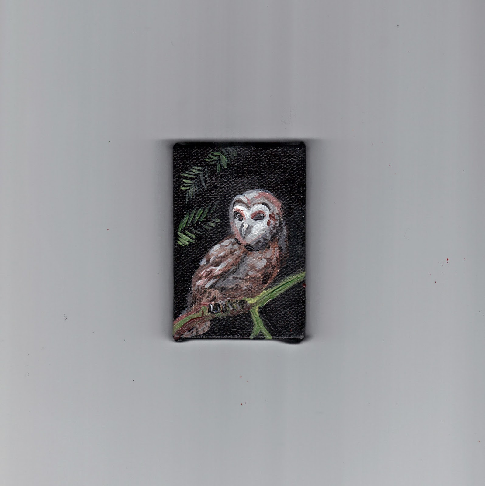 https://www.etsy.com/listing/186370813/spooky-owl-original-miniature-painting?ref=listing-shop-header-0