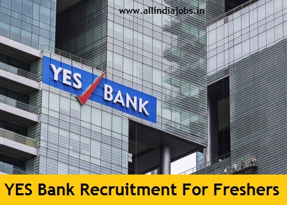 Yes Bank Recruitment 2018-2019 | Clerk PO and SO Vacancies ... Job Application Form Of Yes Bank on teacher application form, bank information form, bank employment application form, chase bank application form, bank loan application form, sample bank statement form, business application form, bank check register form,