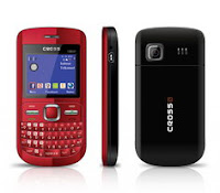 homeonlineshop: Jual Handphone Cross CB83AT