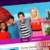 Conheça o novo visual das páginas das Séries do Disney Channel