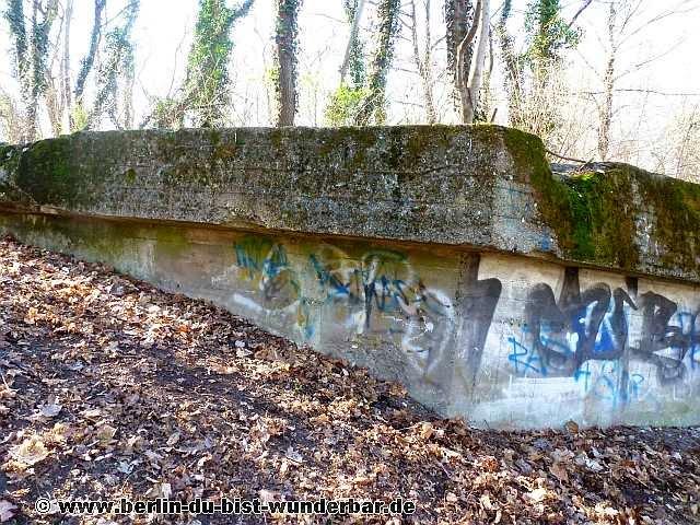 bunker, flakturm, friedrichshain, volkspark, turm