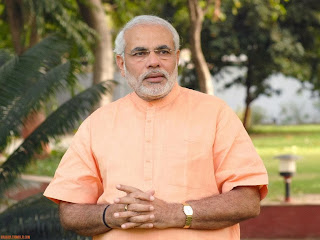 The Best Namo Hd/Hq Wallpapers 2013