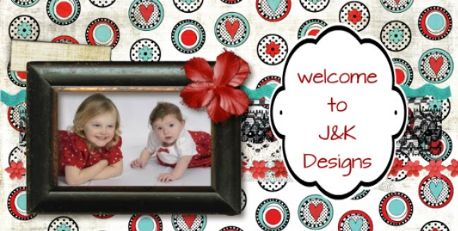 J&K Designs