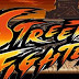 10 Fatos sobre a série de games Street Fighter