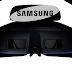 Samsung would develop its own virtual reality headset