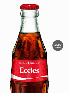 Eccles coke