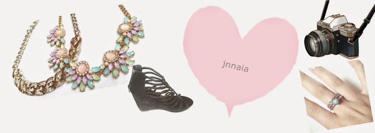 jnnaia