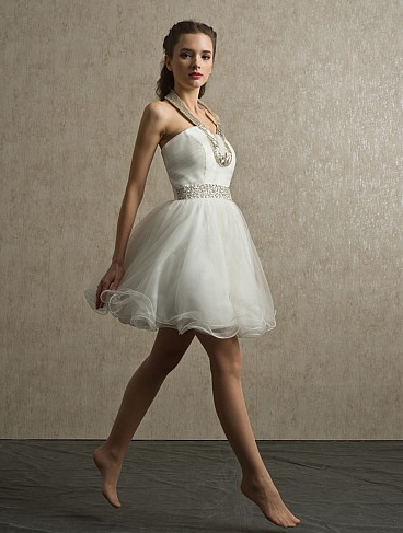 http://www.artweddings.com/rhinestone-halter-and-waist-tulle-a-line-wedding-dress-with-ruffled-trim-awhsbs3u2018-en/