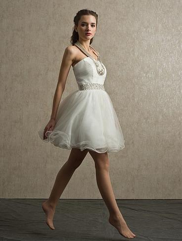 http://www.artweddings.com/rhinestone-halter-and-waist-tulle-a-line-wedding-dress-with-ruffled-trim-awhsbs3u2018-en/