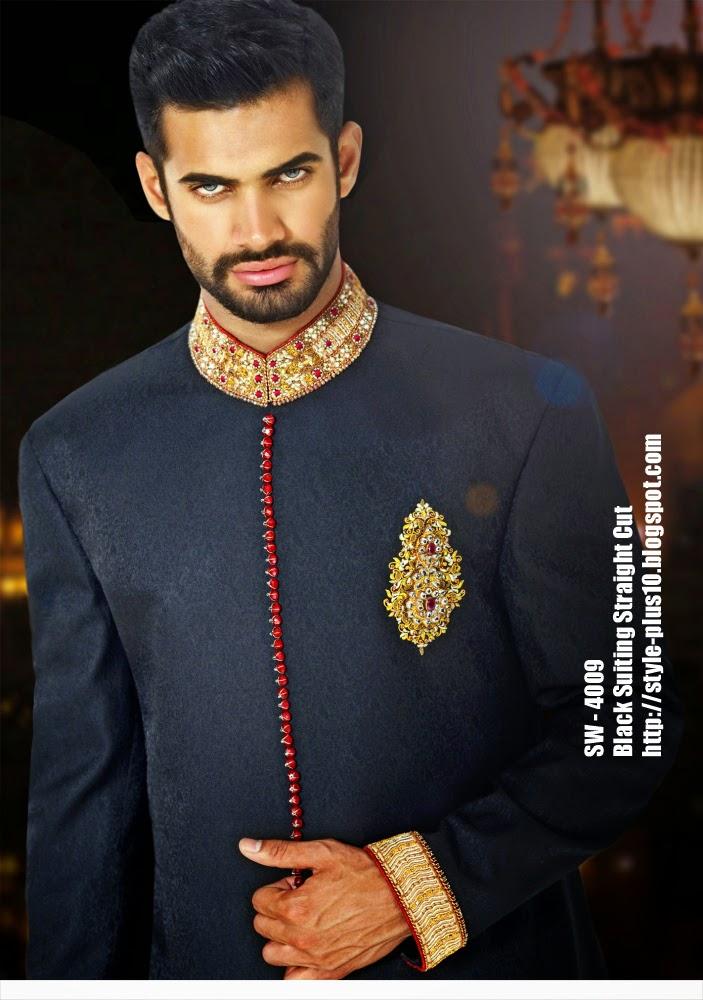 amir-adnan-sherwani-16