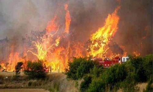 Forestfire_in_SanLuisPotosi_Mexico