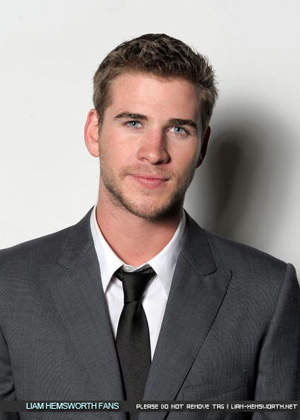 foto Liam Hemsworth pemeran the expendables 2