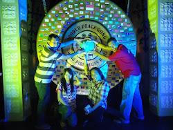 Gong Perdamaian, Ambon
