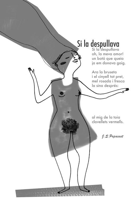 AGENDA DE LA DONA 2013