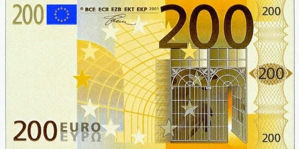 banca-euro-poste-