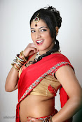 Hari Priya latest Photos from Galata-thumbnail-11
