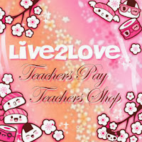 http://www.teacherspayteachers.com/Store/Live2love