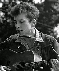 http://awakenings2012.blogspot.com/2014/07/electrifying-dylan.html