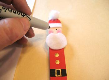 adornos de navidad manualidades