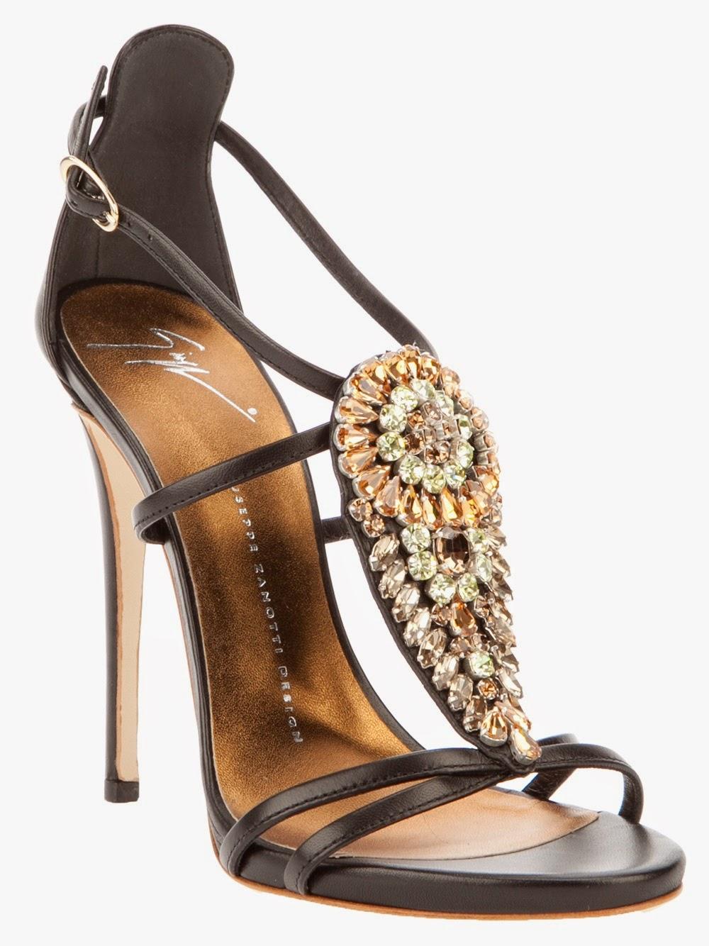 Zapatos para fiesta de 15 años | Quinceañeras