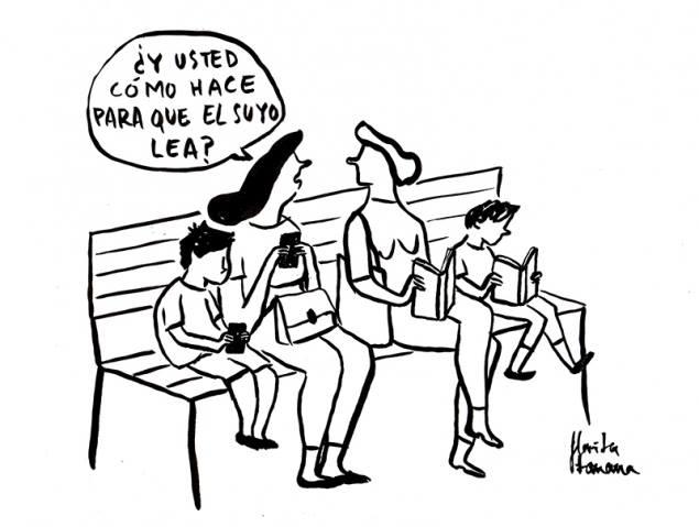 Cátedra de Lenguaje y Comunicación