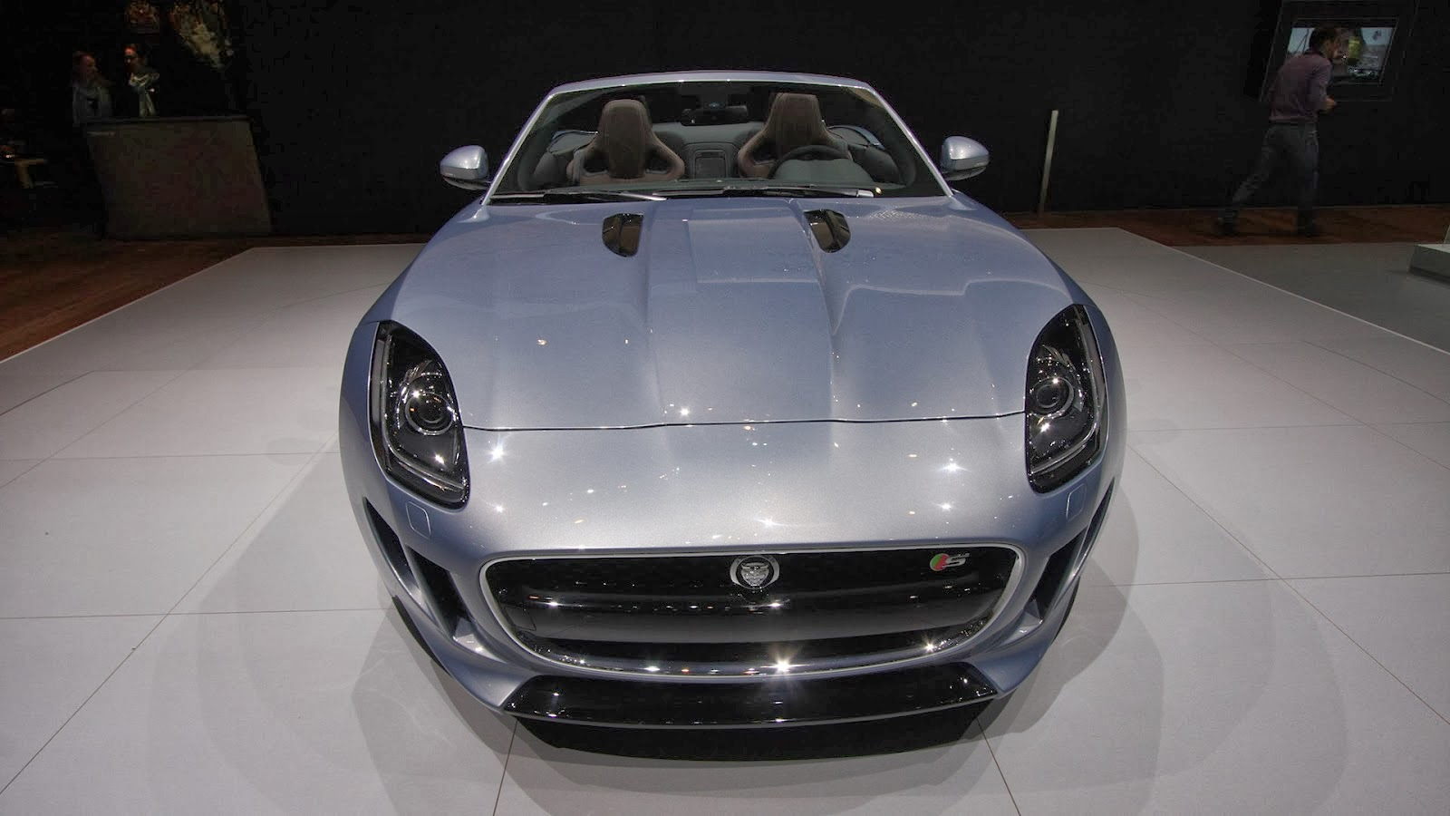 Jaguar Cars Hd Wallpapers And Photos