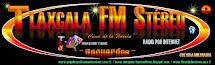TLAXCALA FM STEREO, DESDE LA CIUDAD DE TLAXCALA