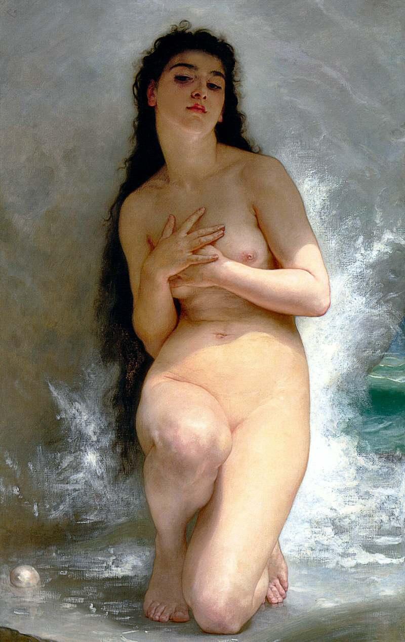[Image: william-bouguereau-la-perle-1894.jpg]