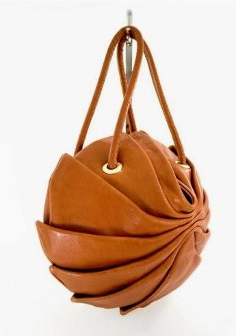 """Bags"""