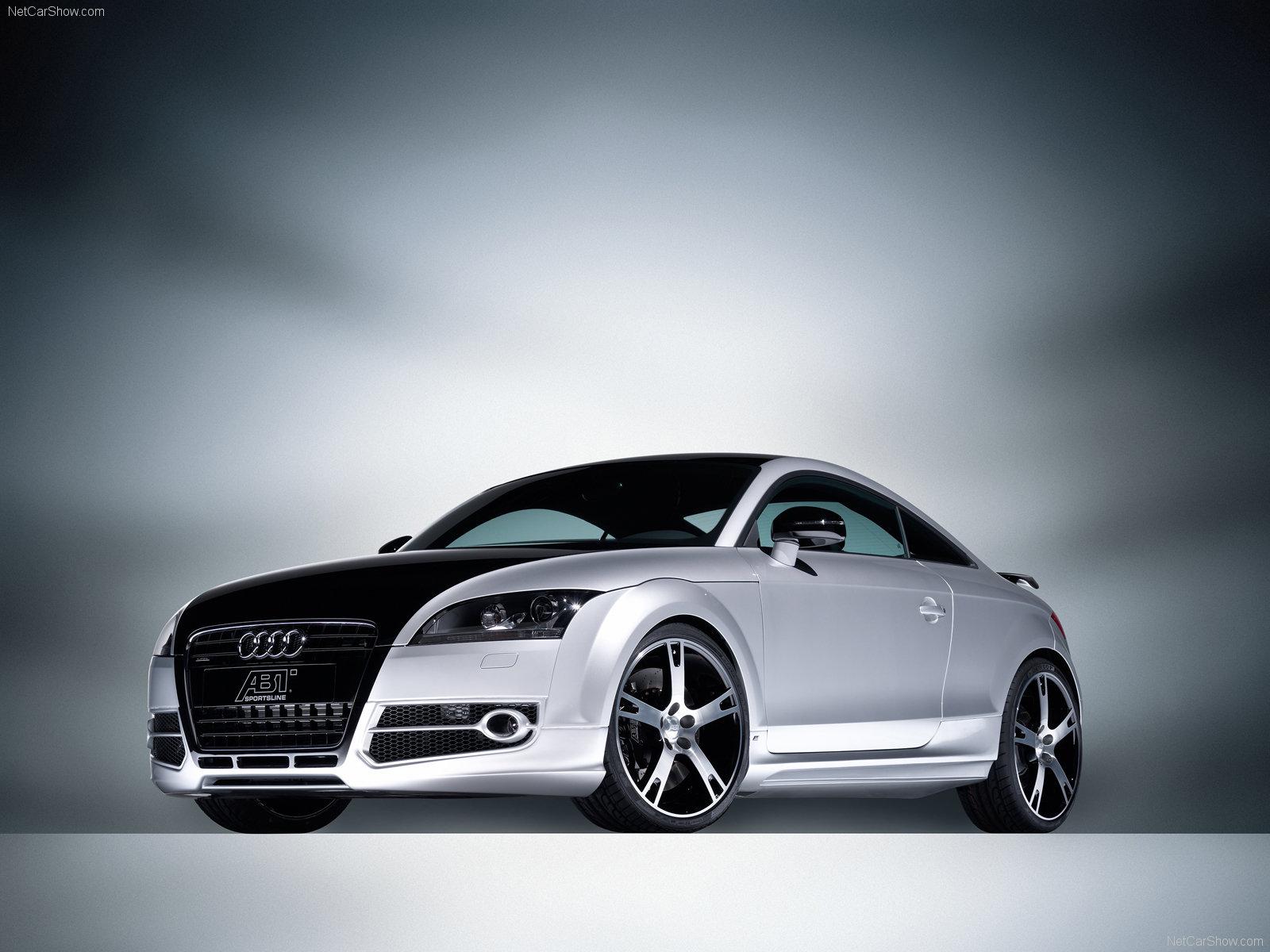 http://4.bp.blogspot.com/-_NudkaA624A/T1Im41F9_qI/AAAAAAAAAcM/Yoxx1XGs2Is/s1600/ABT-Audi_TT-R_2007_1600x1200_wallpaper_01.jpg
