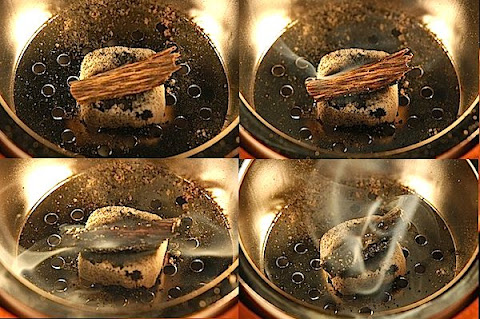 oud arab perfume incense attar ittar