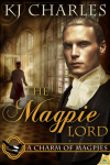 http://www.paperbackstash.com/2015/01/the-magpie-lord.html