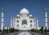 The Requisite Taj Mahal Photo Essay | Planet Bell