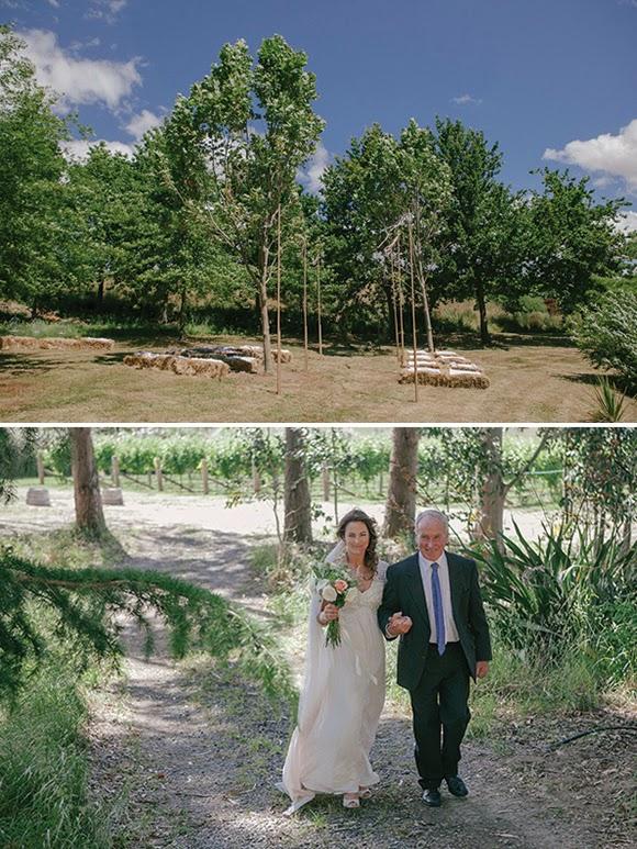 matrimonio giardino vigneto strada del prosecco veneto treviso